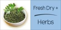 Darégal - Industry - Fresh Dry + Herbs