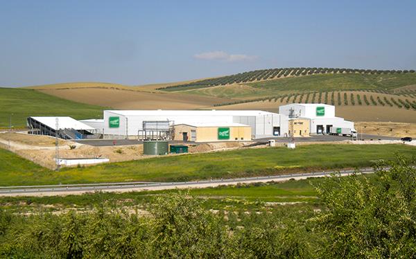 newsletter01-usine-andalousie