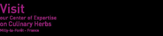 txt-actu-la-pepiniere-GB