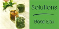 Darégal - Industrie - Solutions base eau