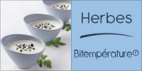 Darégal - Industrie - Herbes Bitempérature®
