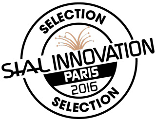 logo-SIAL-innovation-selection-2016