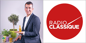 Classical Radio - Territories of Excellence